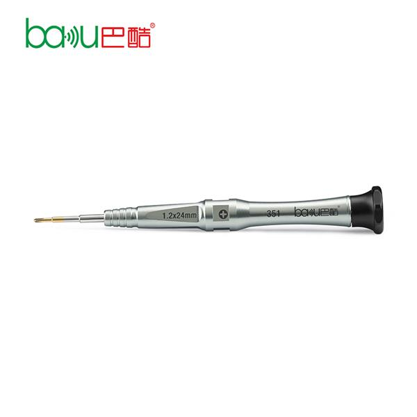 Single Screwdriver ba-351