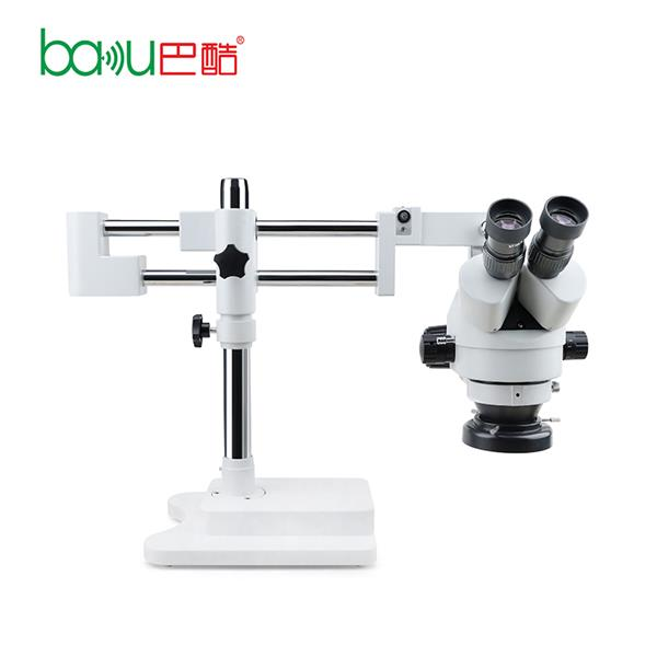 Stereoscopic Microscope ba-010