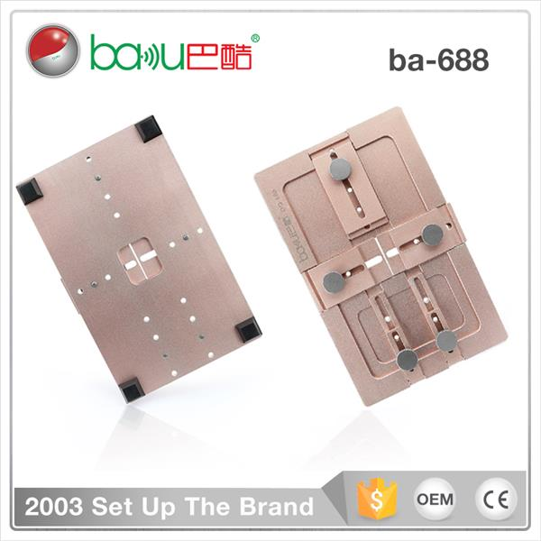 BAKU High Precision Lamination Mold ba-688
